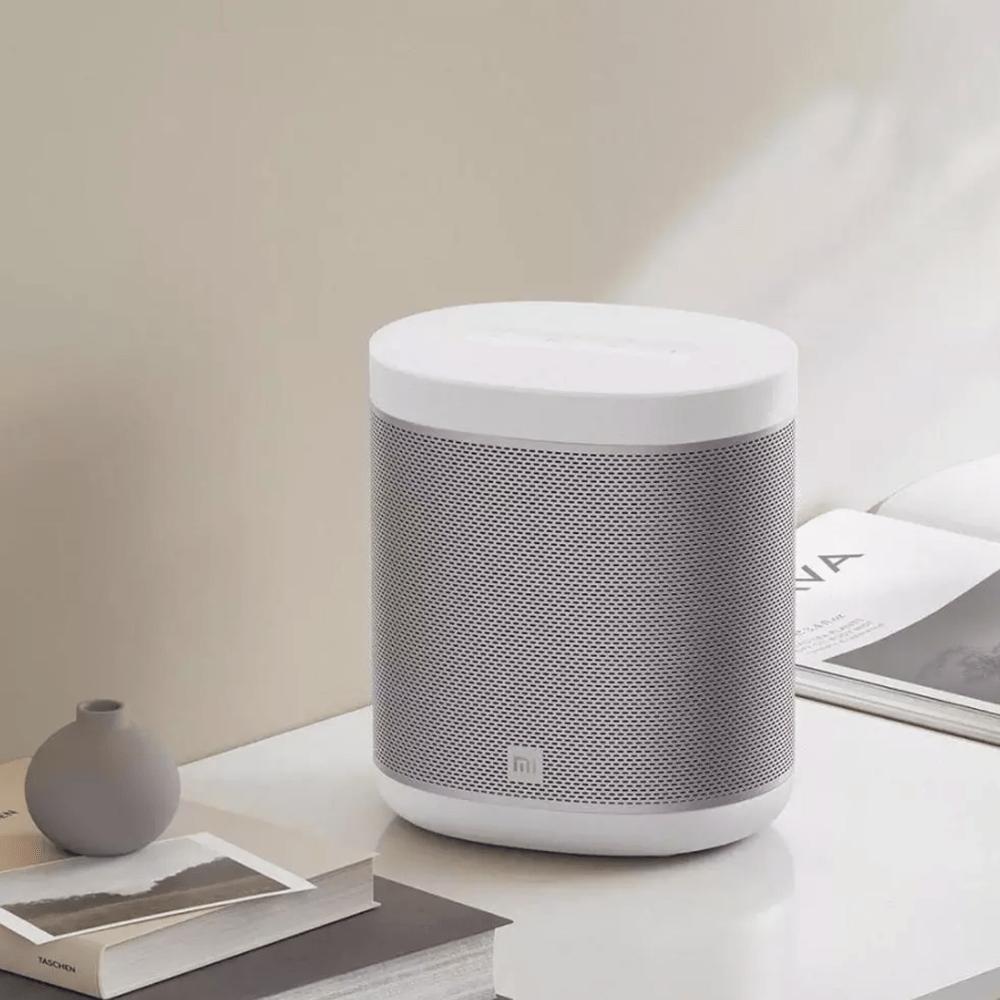 Parlante Xiaomi Mi Smart Speaker