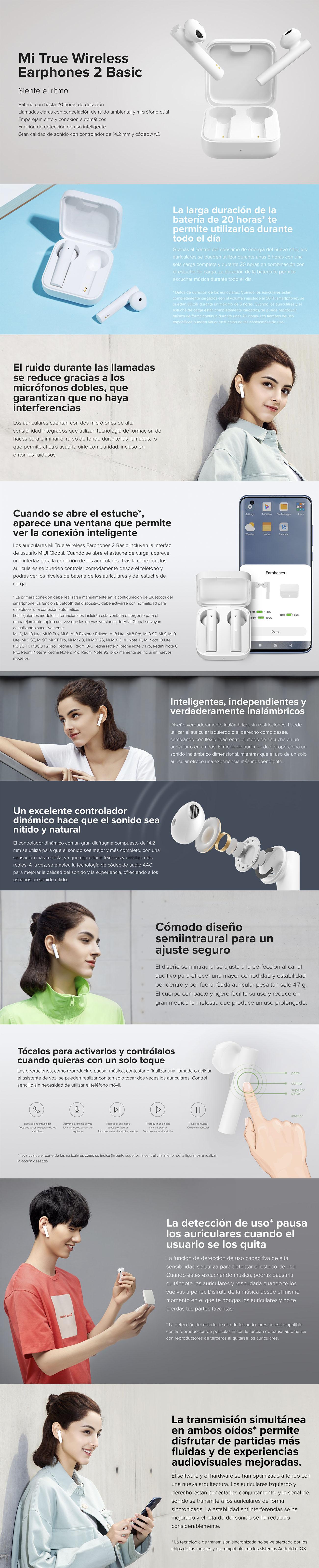 Xiaomi_Mi_True_Wireless_Earphones_2_Basic_blanco