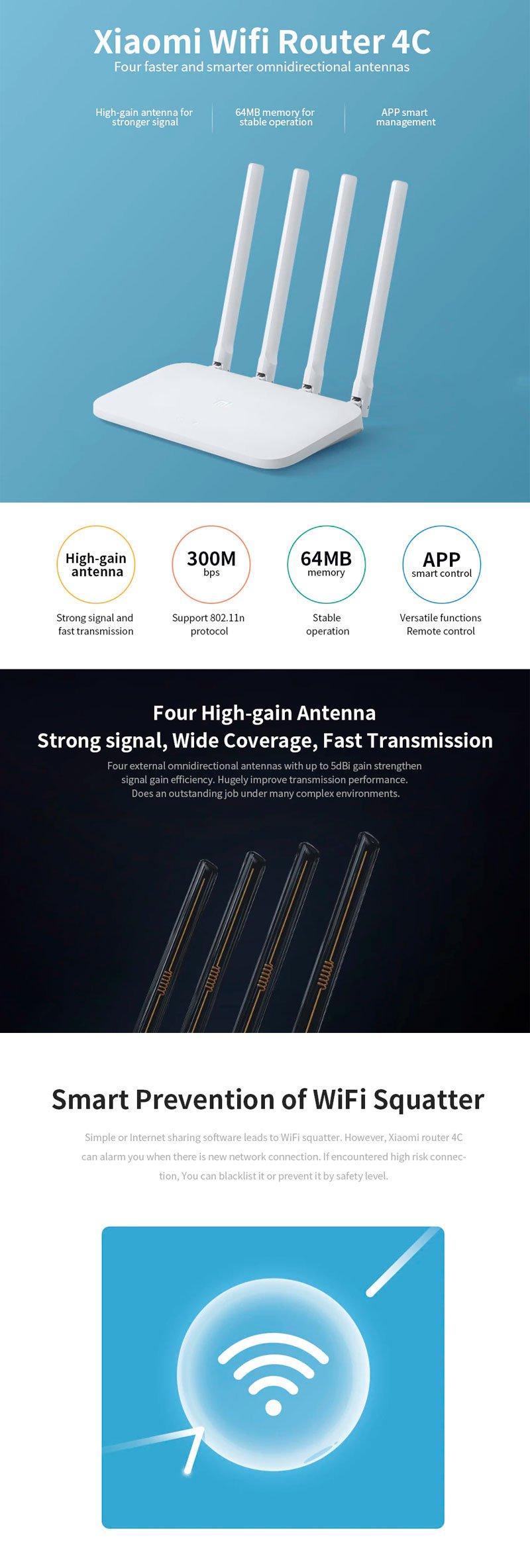 mi-router-4c_total