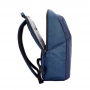 NINETYPOINT Mochila light simple shoulder - Azul