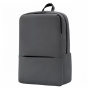 Xiaomi Business Backpack 2 (gris oscuro) JDSW02RM