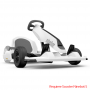 Kit conversión a Kart NINEBOT Gokart para NINEBOT Mini