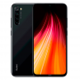 Redmi Note 8 (128GB + 4GB) - Negro