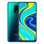 Redmi Note 9S (128GB + 4GB) - Azul aurora