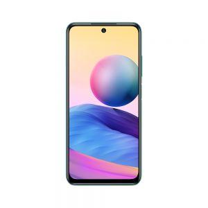 Xiaomi Redmi Note 10 5G EU 4GB-128GB Aurora Green