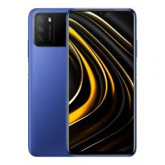 Xiaomi Poco M3 EU 4GB-128GB Cool Blue